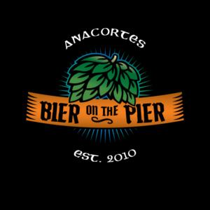 bier on the pier anacortes
