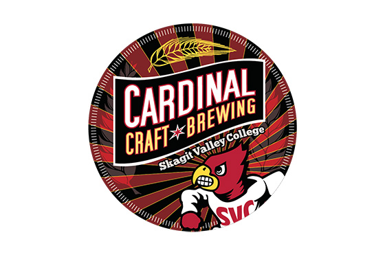 Skagit_Valley_Cardinal_Craft_Brewery