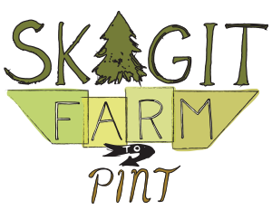Skagit Farm to Pint