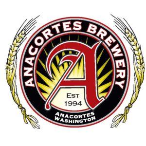 anacortes_brewery_logo