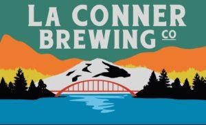la conner brewery