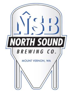 northsound brewing co