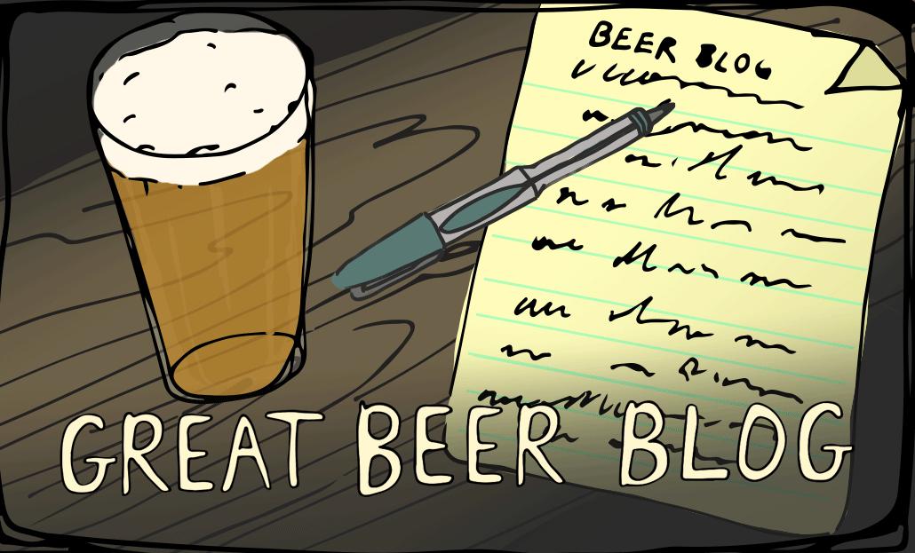 skagit_beer_blog