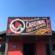 cardina_craft_brewing_fridays