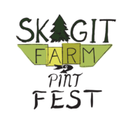 Skagit_Farm_to_Pint_Fest_PNG