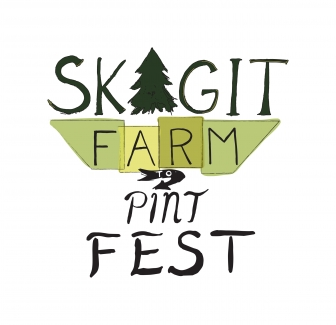 Skagit_Farm_to_Pint_JPG_Print