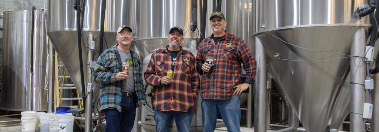 farmstrong_brewing_owners