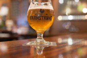 farmstrong_brewing_local_malt