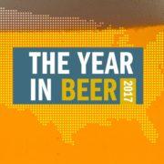 2017_craft_beer_in_review_skagit