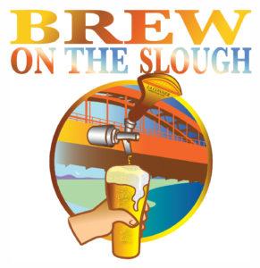 brew_slough_laconner_beer_festival