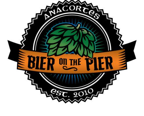 Bier_Pier_Anacortes