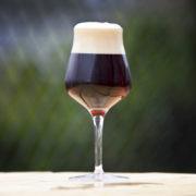 chuckanut_brewery_new_release