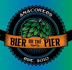 Bier-on-the-Pier-beer-festival-anacortes