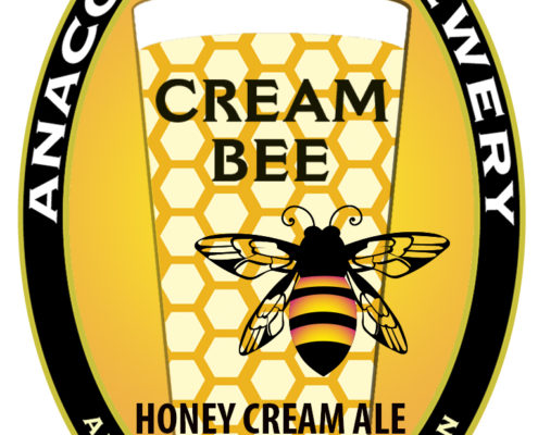 Cream_bee_beer