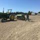 malted_barley_beer_spring_planting_laconner