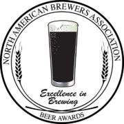 North-American-Brewers-Awards-Chuckanut