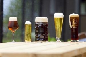 chuckanut_brewery_october_beers
