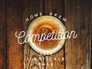 home_brew_competition_skagit