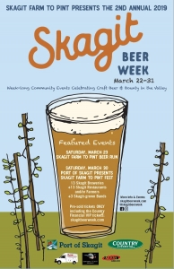 Skagit_Beer_Week_2019_Poster