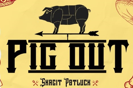pig_out_farmstrong