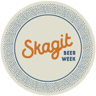 Skagit Beer Week