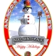 Anacortes Brewery Noel Winter Ale