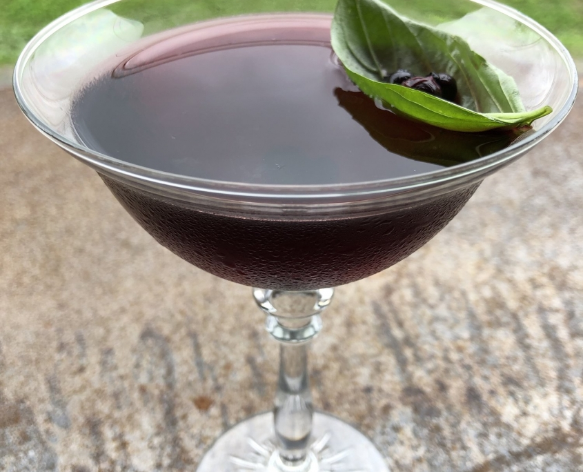 terramar_brewing_blueberry_basil_martini