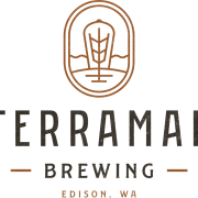 terrarmar_brewing