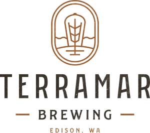 terrarmar_brewing