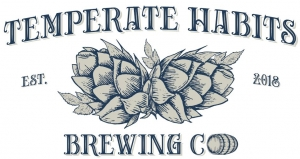 Temperate_Habits_Brewing