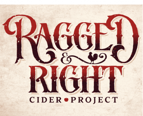 Ragged_Right_Cider_Project